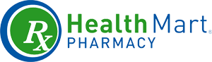 Rx HealthMart Pharmacy